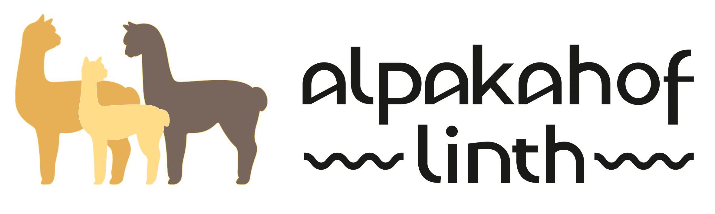 Alpakahof-Linth AG