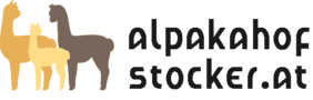 alpakahof-stocker-logo
